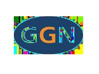 tw-ggn-logo