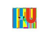 tw-hu-logo