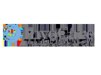 tw-ic-logo