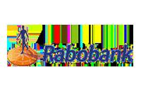 tw-rb-logo