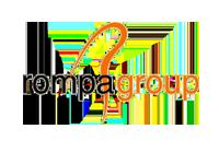 tw-rpg-logo