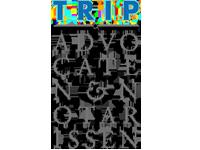 tw-tan-logo