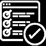 tw-checklist